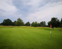 Golfclub Euregio